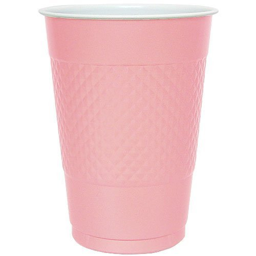 Top Plastic Cup : Top best cheap plastic cup pink for sale review