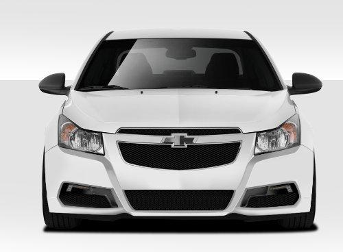 Bumper Bracket For 2011-2015 Hyundai Elantra Sedan Models Set of 2 Front LH /& RH