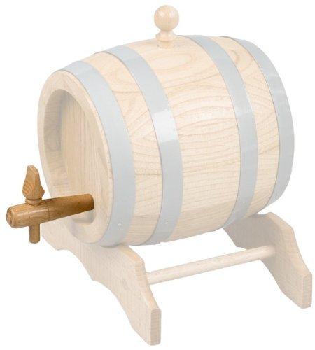 Grifo-de-madera-Gravidus-de-madera-para-barriles-de-cerveza-de-barril-1-2-L-de-capacidad