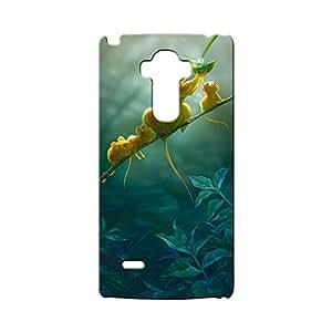 G-STAR Designer Printed Back case cover for OPPO F1 - G4905