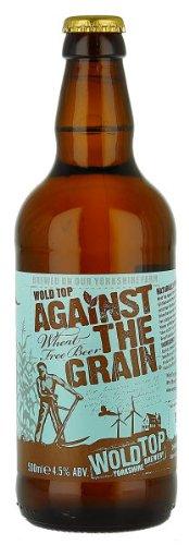 Wold-Top-Beer-500-ml