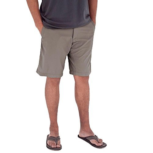 royal-robbins-mens-global-traveler-shorts-everglade-38-by-royal-robbins