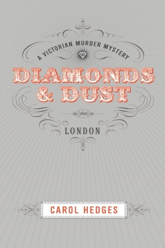 diamonds-dust-volume-1-victorian-murder-mystery-stride-cully