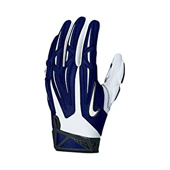 Buy Nike Adult Superbad 2.0 Football Gloves by Nike