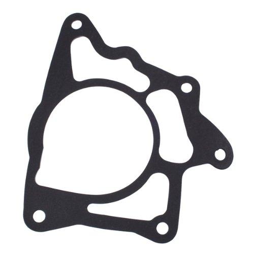 Omix Ada 18603.57 Transfer Case Gasket Automotive