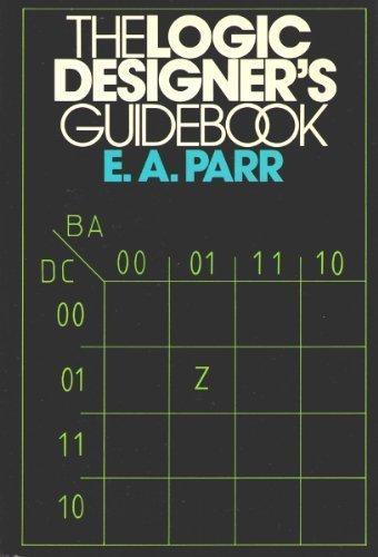 The Logic Designer's Guidebook