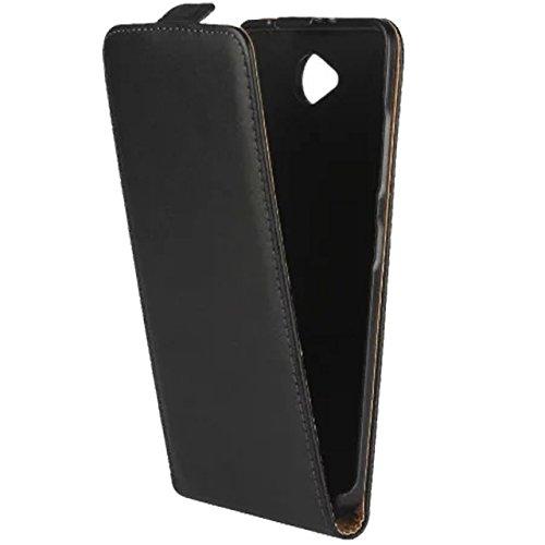 microsoft-nokia-lumia-650-telefono-movil-funda-soundmae-de-cuero-genuino-de-arriba-a-abajo-flip-styl