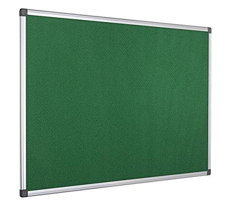 bi-office-maya-filztafel-aluminium-rahmen-90x60cm-grun