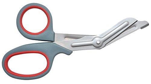 clauss-7-inch-titanium-bonded-bent-snips