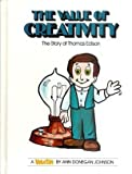 The Value of Creativity--The Story of Thomas Edison (The Valuetales) (0916392724) by Johnson, Ann Donegan