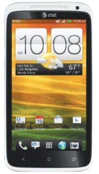 41qYrWv5xEL UNLOCKED WHITE HTC ONE X SMARTPHONE, AT&T 4G LTE, 1 YEAR MANUFACTURER WARRANTY in US, BEATS AUDIO, 16GB Android 4.0 8MP