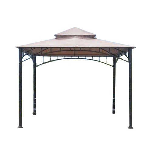 ULTRA GRADE Replacement Canopy for Target Madaga Gazebo - Beige  sc 1 st  Gazebo Prices & Gazebo Prices: ULTRA GRADE Replacement Canopy for Target Madaga ...