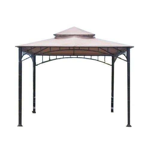 Replacement Canopy for Target's Summer Veranda Gazebo