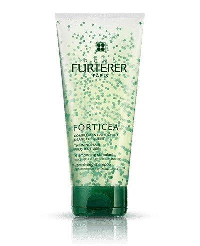 Rene Furterer Forticea Stimulating Shampoo Limited Edition 250ml
