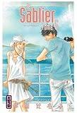 Sablier (le) Vol.6