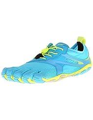 Vibram FiveFingers Bikila Evo Women's Running Shoes - AW15