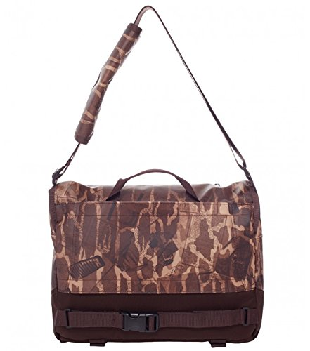 the-north-face-bc-messenger-backpack-brown-brunette-brown-catalog-print-small