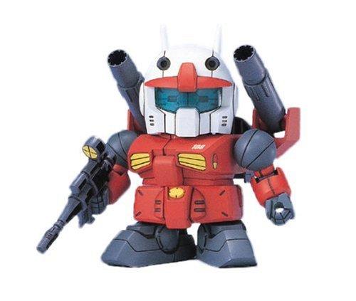 BB戦士 ガンキャノン (225)
