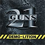 Demolition by 21 Guns (2002-08-05)