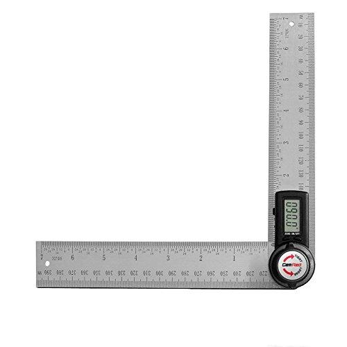 gemred-82305-2in1-angle-finder-ruler-200mm