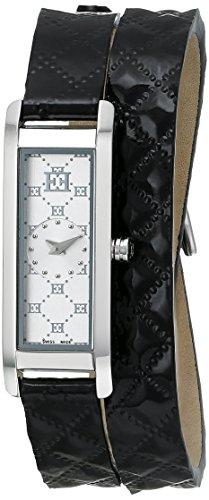 escada-womens-iww-e2930011-florence-analog-display-swiss-quartz-black-watch