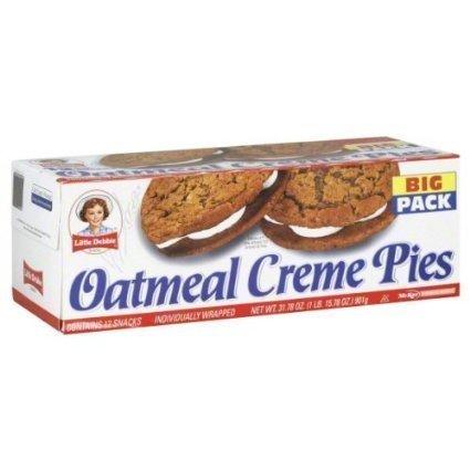 little-debbie-oatmeal-creme-pies-3178-oz-6-boxes-by-little-debbie