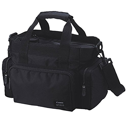 canon-soft-case-sc-2000-for-xa25-xa20-xa10-professional-camcorder