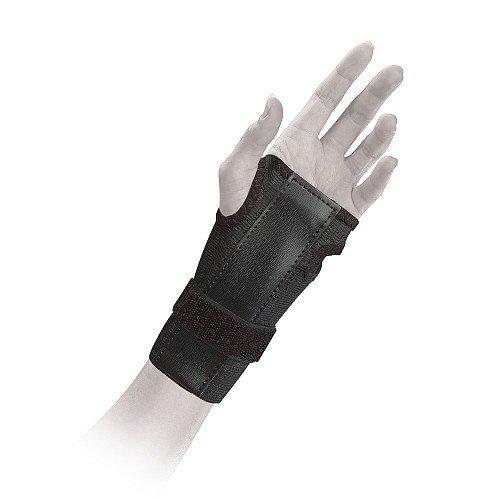 Mueller Splinted Wrist Brace
