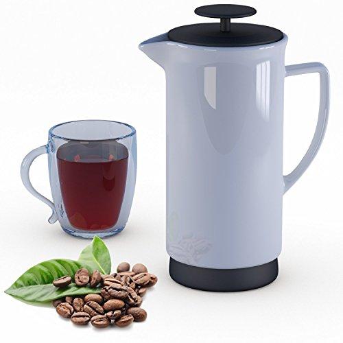 Bonnevie-French-Press-Coffee-Tea-Maker-36-oz