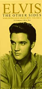 Elvis The Other Sides