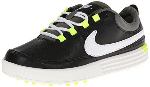 nike-vt-jr-zapatos-de-golf-para-nino-negro-blanco-verde-black-white-volt-35