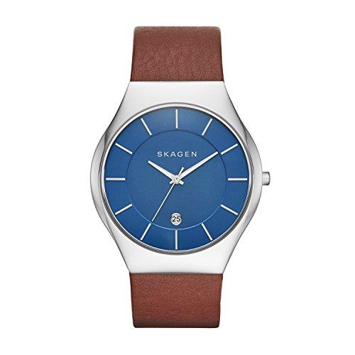 skagen-montre-homme-skw6160