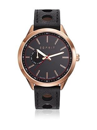 Esprit Reloj de cuarzo Man ES109211002 44 mm