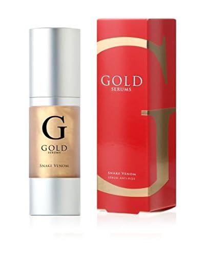 Gold Serums  Siero Antirughe Al Veleno Di Serpente 30 ml