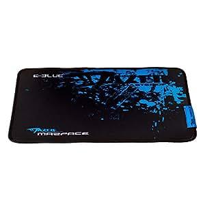 E-Blue Mazer Gaming Mouse Pad, Medium, 14.5 x 10.5 Inches (EMP004-M)