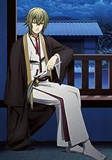 OVA特別編「薄桜鬼 雪華録 第六章 ~風間千景~」予約開始
