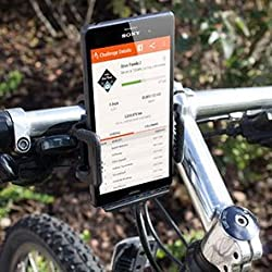Olixar Universal Bike Phone Holder