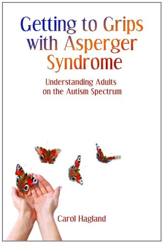 Image for Getting to Grips With Asperger Syndrome: Understanding Adults on the Autism Spectrum