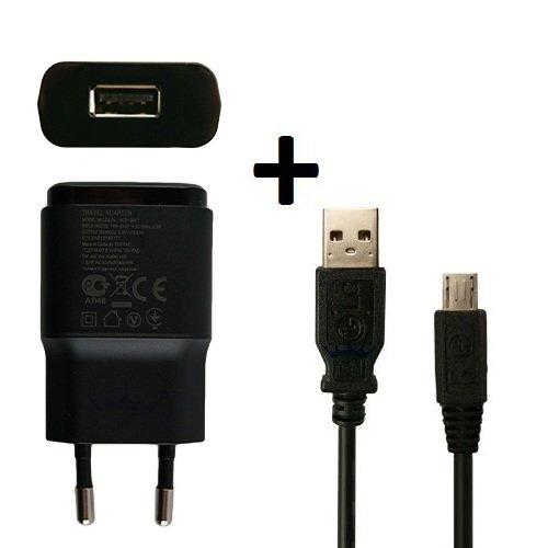 lg-electronics-mcs-04ed-dk-100m-cable-de-carga-original-para-lg-g3-usb-a-micro-usb-18-a-1800-mah