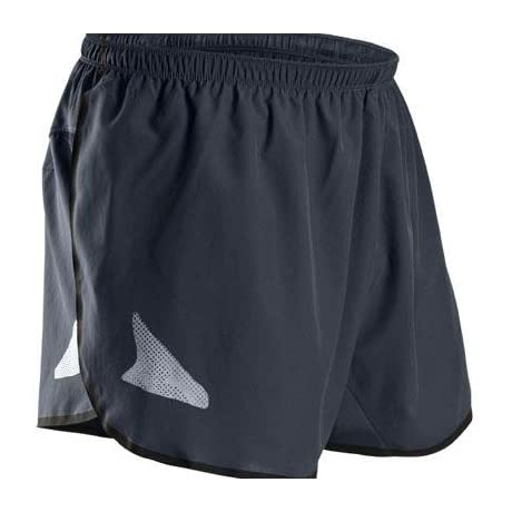 Sugoi 2012/13 Men's RSR Split Running Shorts - 30211U
