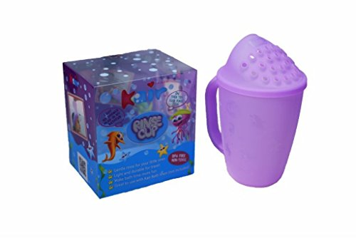 kair-air-cushioned-rinse-cup-purple
