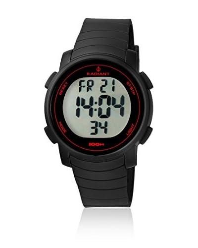 Radiant Reloj de cuarzo RA183601  44 mm