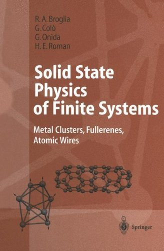solid-state-physics-of-finite-systems-metal-clusters-fullerenes-atomic-wires-advanced-texts-in-physi