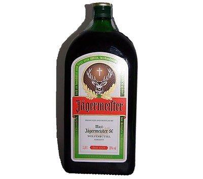 jagermeister-1-litro