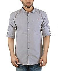 Studio Nexx Men's Casual Shirt