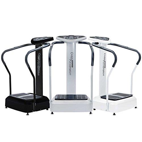 fit vibration machine
