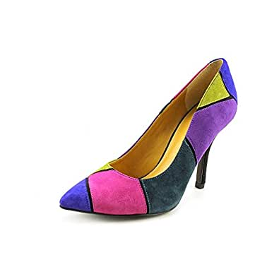 Are you looking for womens pumps shoes online? thrushop-06mq49hz.ga offers the latest strappy high heels for women at cheap prices. Free shipping worldwide.