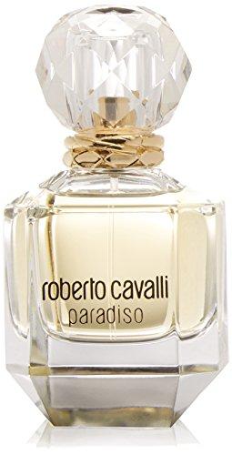 roberto-cavalli-paradiso-eau-de-parfum-para-mujer-50-ml