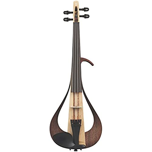 야마하 전자 바이올린 YEV104NT