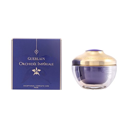 Guerlain - ORCHIDEE IMPERIALE masque 75 ml thumbnail